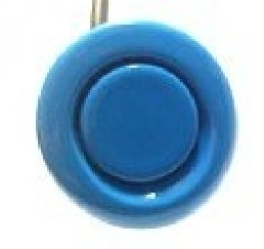 Сенсор Steel Mate Sensor 12B-09 (blue)